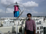 CE 600W Maglev Home Use Wind Generator Turbine