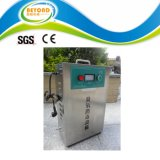 Customized Design Ozone Generator Water Treatment Machine
