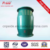 Clean Scale Magnetic Water Treatment for Pipes Water Treatment