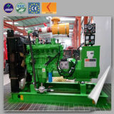400kw Diesel Generators Power Generator for Sale