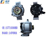 Auto / AC Alternator for Ford Focus 2.3L 03 04 RC28 8440, 1s7t-10300-Ba