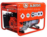 2kw Honda Electric Home Use Generators with CE, Soncap, Ciq