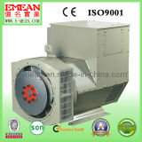 6.5kw to 30kw Brushless Synchronous Generator (EM164A)
