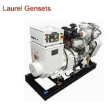 40kw Cummins Marine Power Generator with Rmrs Certification