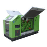 Googol Power Electric Super Silent Generator Set 20kVA-300kVA