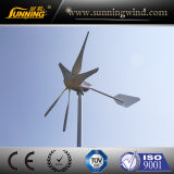 Small Wind Turbine 400W (MAX 400W)