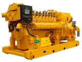 1000kw Methane Gas Generator Set