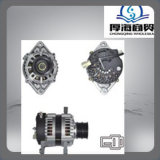 Brand New Alternator S11-3701110ba for Chery QQ 1.1L 14V 75A