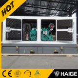 Fuzhou Haige M&E Co., Ltd.