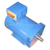 2kVA~20kVA St Brush Synchronous Alternator with CE/CIQ/ISO/Soncap