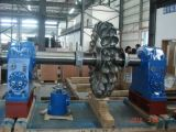 Hydro Turbine/Small Hydro Turbine for Hydro Power Plant