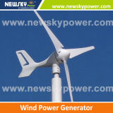Mini300-3blades, Wind Turbine From Newsky Power