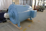 120~250kw 250rpm Hydro Permanent Magnet Generator