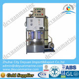 Marine Fresh Water Generator with High Quality From China