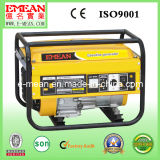 3kVA/3kw Electric Gasoline Generator with Cheapest Price (EM3500A)