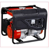 Home Use 2kw Small Portable Gasoline/Petrol Power Generator