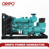 Foshan Oripo Power Engineering Co., Ltd.