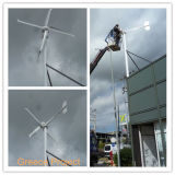 1.5kw Wind Energy Generator for Houses and Farms Used (MS-WT-1500W)