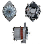 12V 90A Alternator for Bosch Thermo-King Lester 12333 9120060038