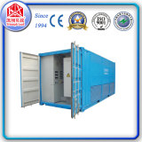 10.5kv 2MW Load Bank for Marine Generator