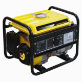 Chinese Small Diesel Portable Generator for Sale