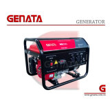 No. 29 Home Power Ohv Gasoline Generator Sets