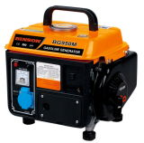 Small/ Mini Portable Generator 1000W/ 1kVA/ 1kw