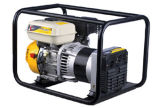 Portable Generator Set (TC2500S)