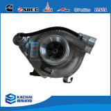 Diesel Engine Parts Turbo Charger