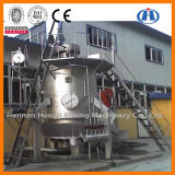 China Professional Factory Coal Gasifier