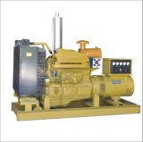 1000kw/1250kVA Prime Power Diesel Generator with Perkins Engine