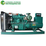 Cummins Brand Diesel Generator with Good Price