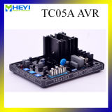 Tc05A AC Voltage Stabilizer Regulator AVR