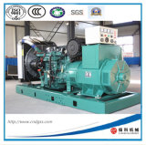 Yangzhou Yangke Machinery Electric Co., Ltd.