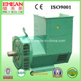 Stc Alternator Generator AC Alternator 10kw
