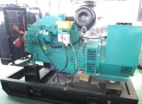 Factory Price 150kVA Diesel Generator by Deutz Engine