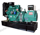 Small Power Diesel Generator