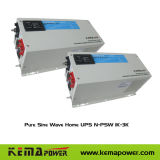 Pure Sine Wave Home Inverter (N-PSW1K-3K)