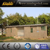 High Quality 300W Wind Power Generator for House