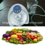 Hot Selling Ozone Generator for Fruit and Vegetable
