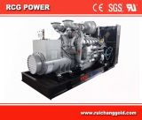 1250kVA/1000kw Diesel Generator Set Powered by Perkins Engine