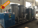 Metal Annealing & Metallurgy Application High Quality & High Efficiency Nitrogen Inflation Machine Nitrogen Generator