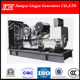 Electric Start Generator Electric Start with High Quality