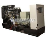 Kusing Pk34800 50Hz Three Phase Diesel Generator with Automatic