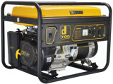 Top Sale High Quality 7kw Honda Type Gasoline Generator
