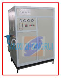 Oxygen Generating Plant for Water Treatment