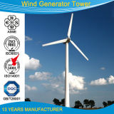 Wind Power Generator with Good Price