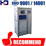 15% Sodium Hypochlorite Generator in Water Disinfection
