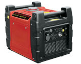 Parallel Available 3600W Digital Inverter Generator