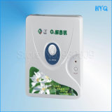 Ozone Generator for Fruit and Vegetable Ozone Water Air Purifier
